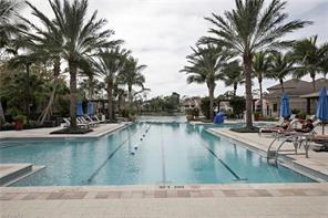Naples Real Estate - MLS#217055299 Photo 16