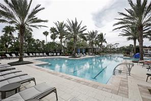 Naples Real Estate - MLS#217055299 Photo 17