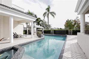 Naples Real Estate - MLS#217055299 Photo 18
