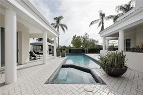 Naples Real Estate - MLS#217055299 Photo 19