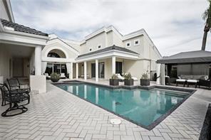 Naples Real Estate - MLS#217055299 Photo 20