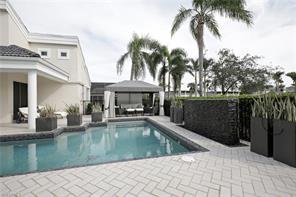 Naples Real Estate - MLS#217055299 Photo 21