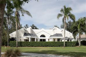 Naples Real Estate - MLS#217055299 Photo 22